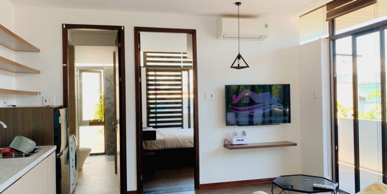apartment-for-rent-da-nang-son-tra-A817-2-2 (3)