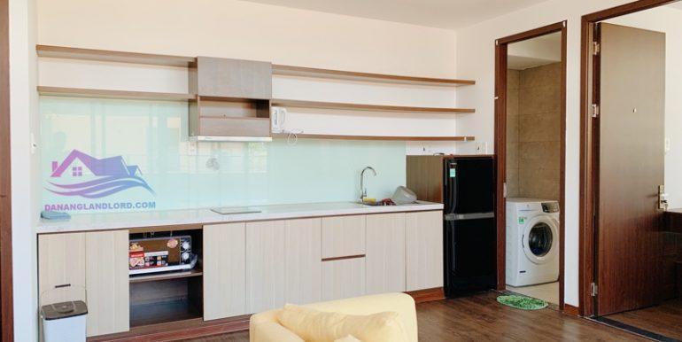 apartment-for-rent-da-nang-son-tra-A817-2-2 (4)