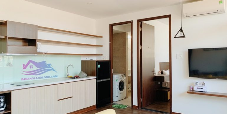 apartment-for-rent-da-nang-son-tra-A817-2-2 (5)