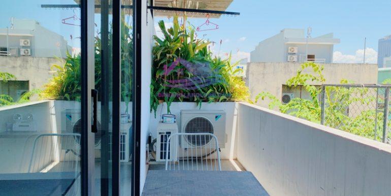 apartment-for-rent-da-nang-son-tra-A817-2-2 (6)