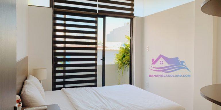 apartment-for-rent-da-nang-son-tra-A817-2-2 (7)