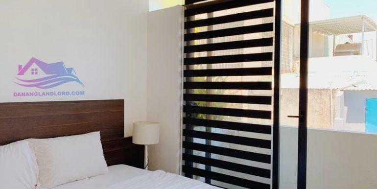 apartment-for-rent-da-nang-son-tra-A817-2-2 (8)