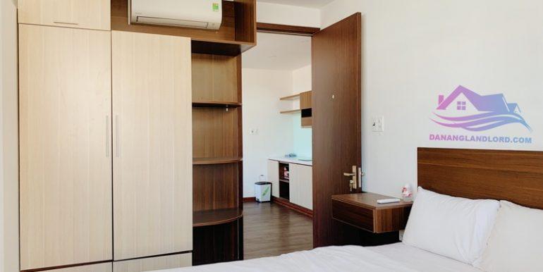 apartment-for-rent-da-nang-son-tra-A817-2-2 (9)