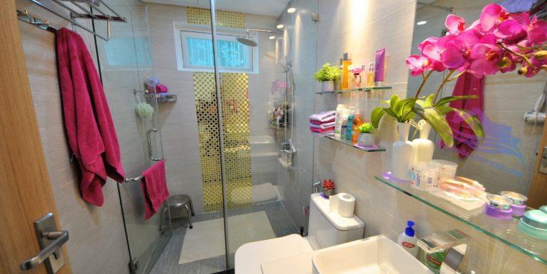 apartment-for-rent-f-home-da-nang-A385-2 (10)