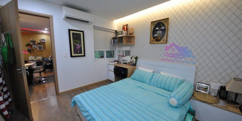 apartment-for-rent-f-home-da-nang-A385-2 (12)