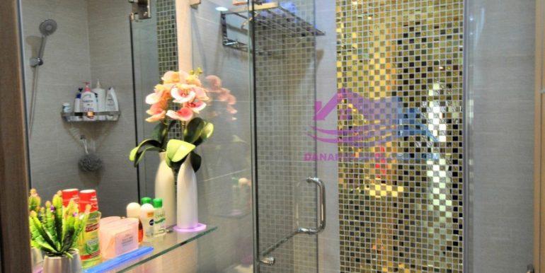 apartment-for-rent-f-home-da-nang-A385-2 (13)