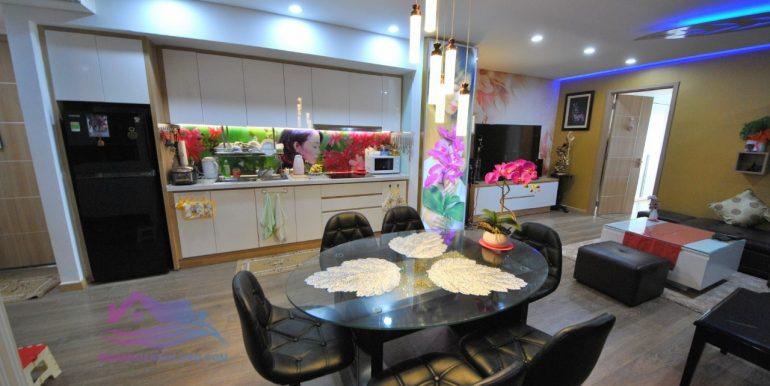 apartment-for-rent-f-home-da-nang-A385-2 (2)