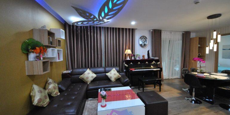 apartment-for-rent-f-home-da-nang-A385-2 (3)