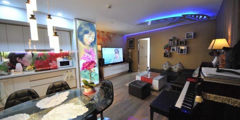 apartment-for-rent-f-home-da-nang-A385-2 (4)