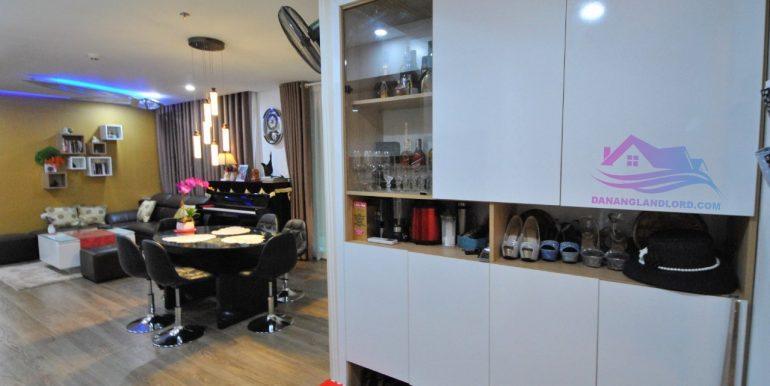 apartment-for-rent-f-home-da-nang-A385-2 (5)