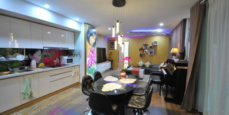 apartment-for-rent-f-home-da-nang-A385-2 (6)
