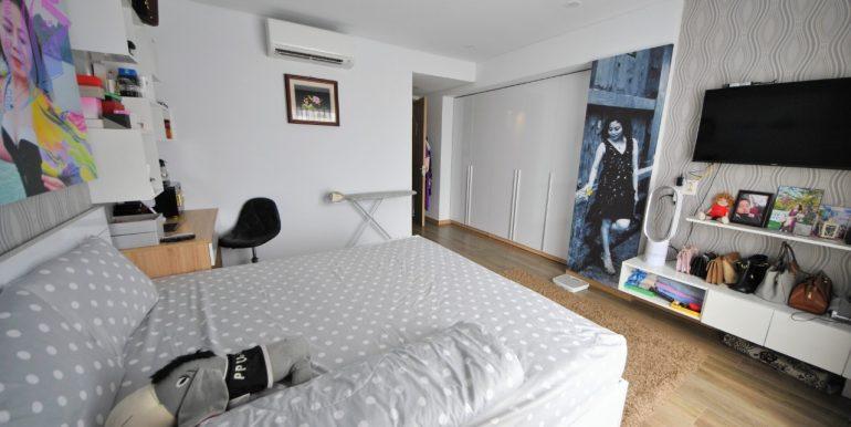 apartment-for-rent-f-home-da-nang-A385-2 (7)
