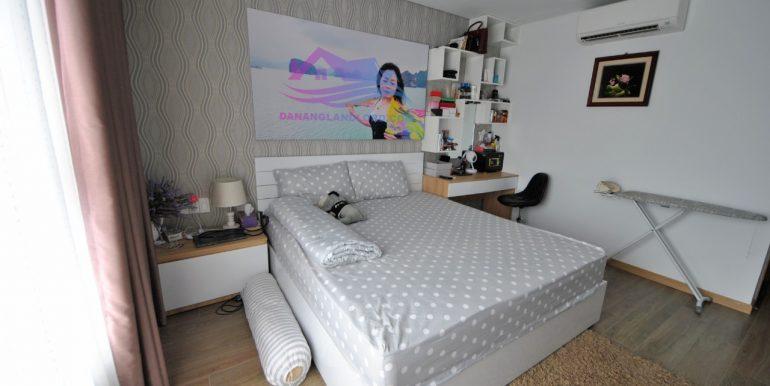 apartment-for-rent-f-home-da-nang-A385-2 (8)