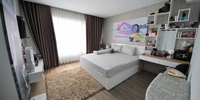 apartment-for-rent-f-home-da-nang-A385-2 (9)