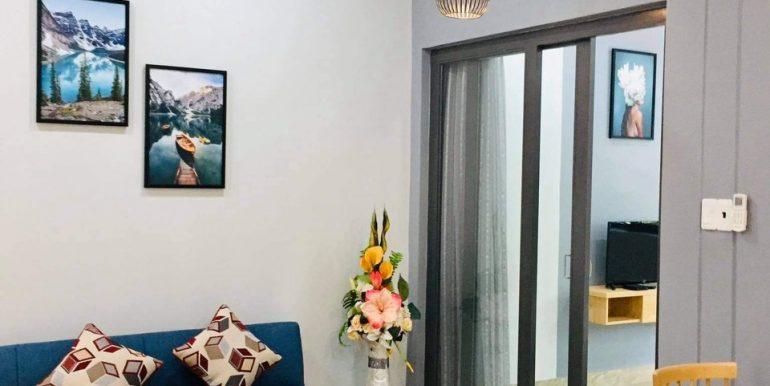 apartment-for-rent-love-bridge-da-nang-C043 (1)