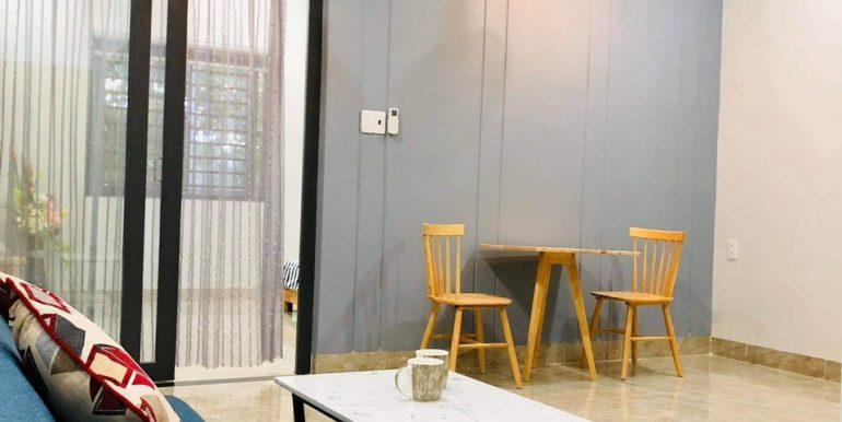 apartment-for-rent-love-bridge-da-nang-C043 (2)