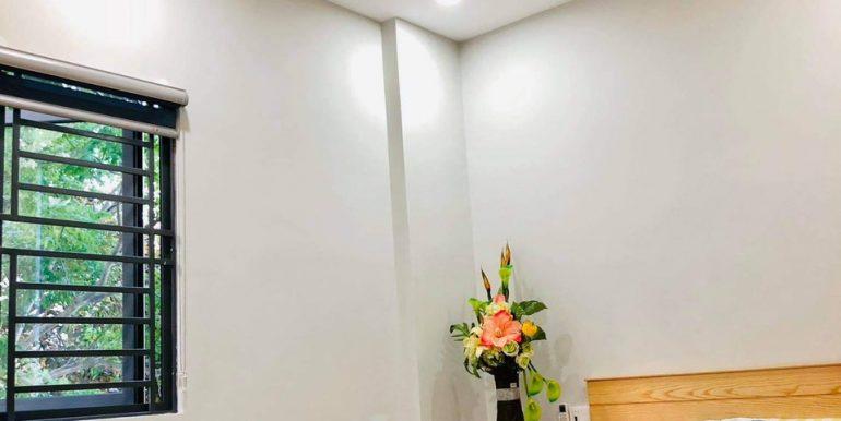apartment-for-rent-love-bridge-da-nang-C043 (6)