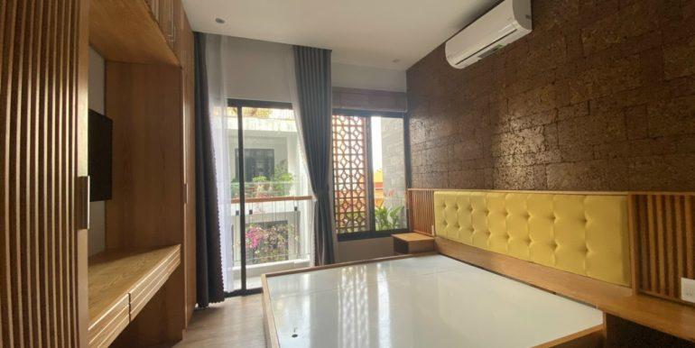 apartment-for-rent-my-khe-da-nang-A887 (1)