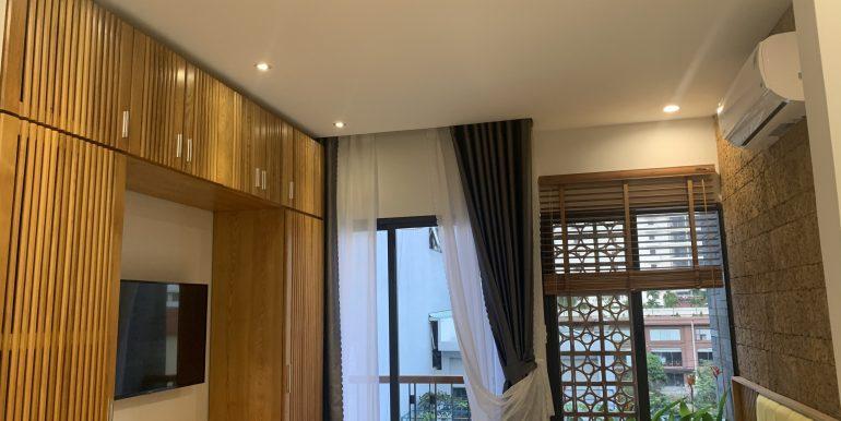 apartment-for-rent-my-khe-da-nang-A887 (2)
