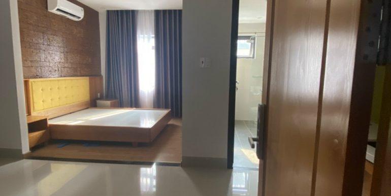 apartment-for-rent-my-khe-da-nang-A887 (3)