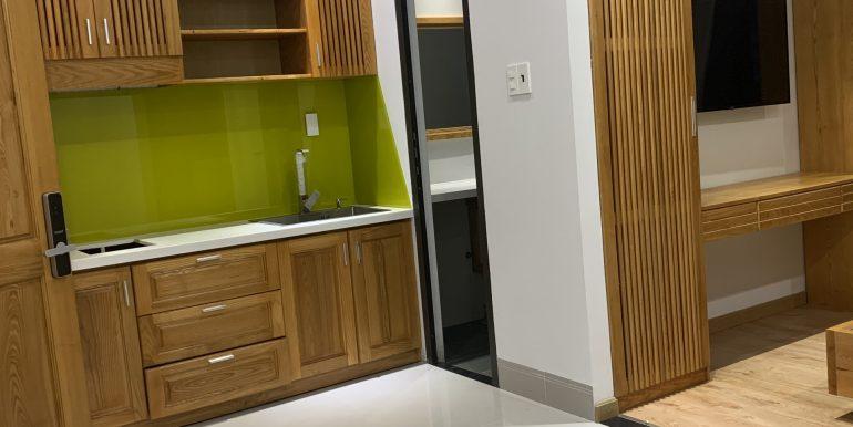 apartment-for-rent-my-khe-da-nang-A887 (4)