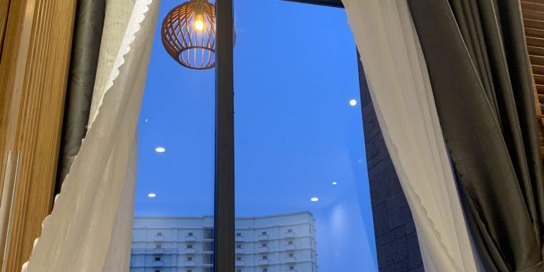 apartment-for-rent-my-khe-da-nang-A887 (5)