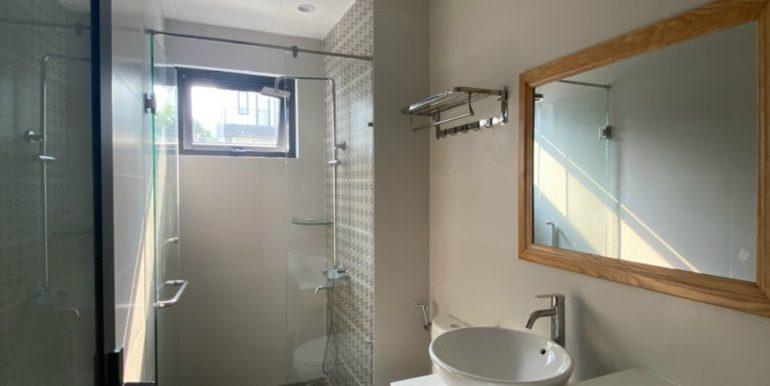 apartment-for-rent-my-khe-da-nang-A887 (7)