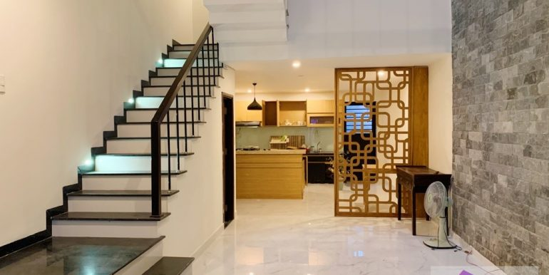 house-for-rent-an-thuong-B721-2-2 (1)