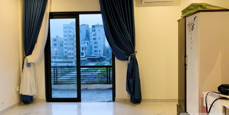 house-for-rent-an-thuong-B721-2-2 (11)