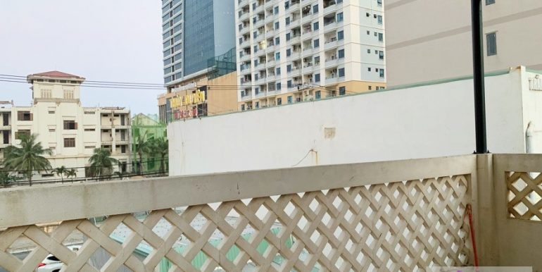 house-for-rent-an-thuong-B721-2-2 (12)