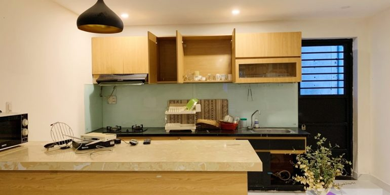 house-for-rent-an-thuong-B721-2-2 (2)