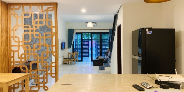 house-for-rent-an-thuong-B721-2-2 (3)