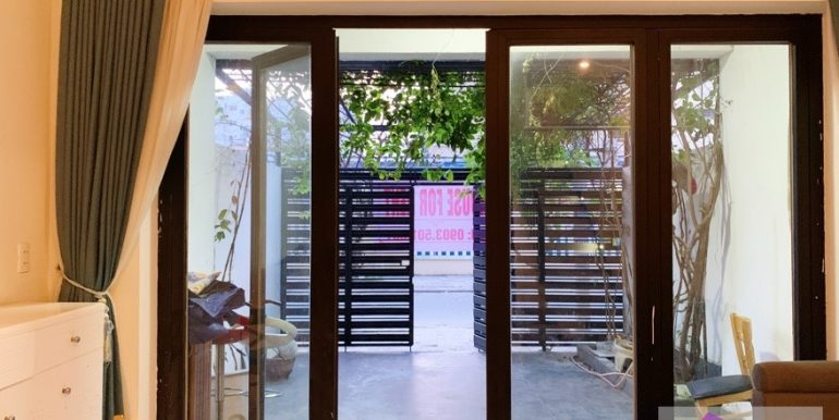 house-for-rent-an-thuong-B721-2-2 (4)