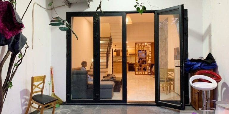 house-for-rent-an-thuong-B721-2-2 (5)