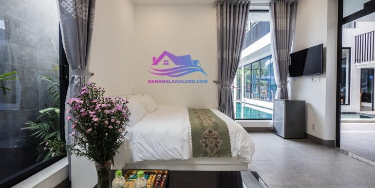house-for-rent-da-nang-B747- (11)