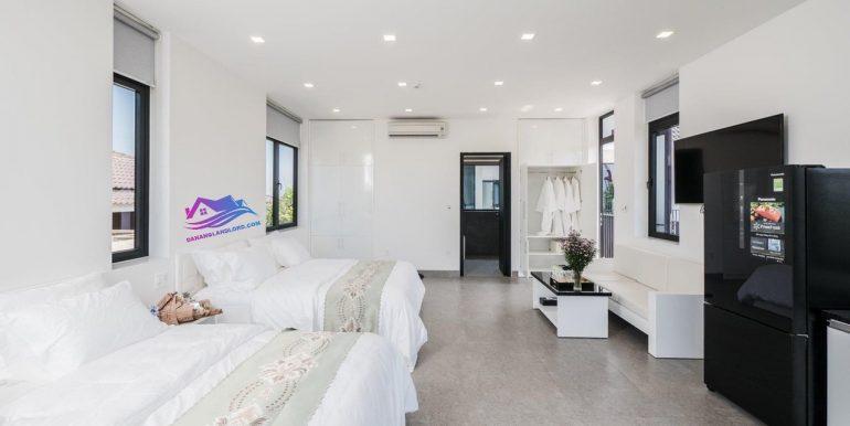 house-for-rent-da-nang-B747- (12)