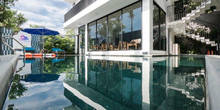 house-for-rent-da-nang-B747- (2)
