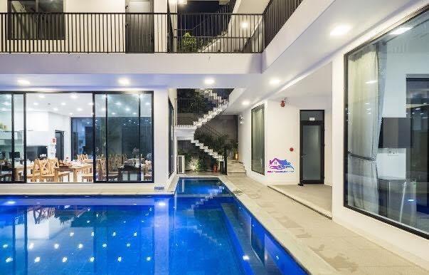 house-for-rent-da-nang-B747- (5)