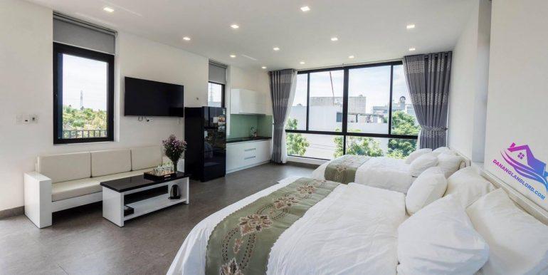 house-for-rent-da-nang-B747- (7)