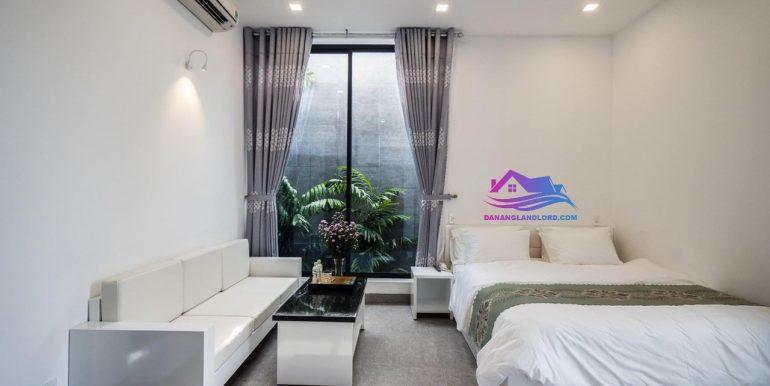 house-for-rent-da-nang-B747- (9)