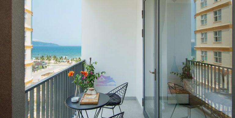 luxury-apartment-for-rent-an-thuong-da-nang-C044-2 (10)
