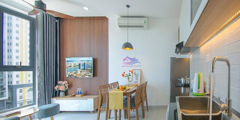 luxury-apartment-for-rent-an-thuong-da-nang-C044-2 (2)