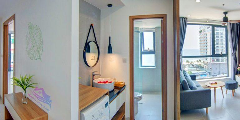 luxury-apartment-for-rent-an-thuong-da-nang-C044-2 (3)