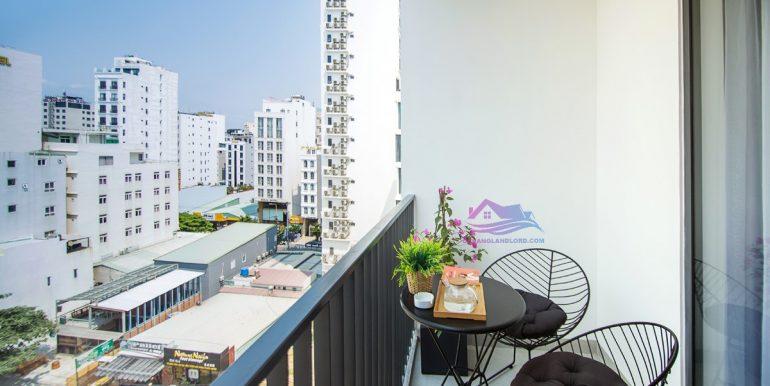 luxury-apartment-for-rent-an-thuong-da-nang-C044-2 (4)