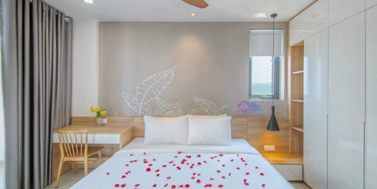 luxury-apartment-for-rent-an-thuong-da-nang-C044-2 (6)