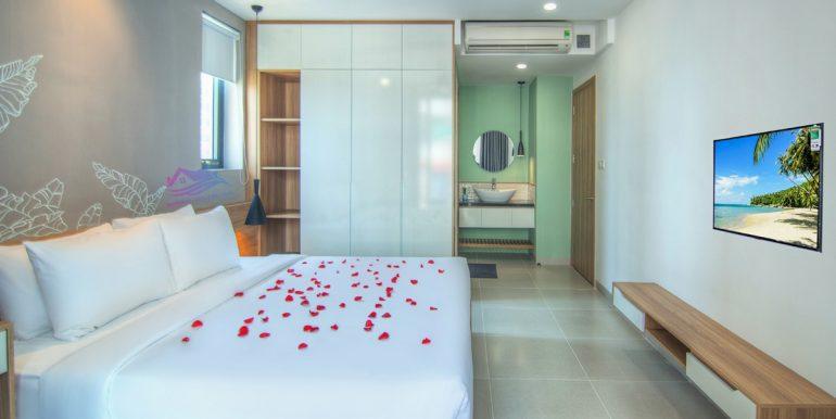 luxury-apartment-for-rent-an-thuong-da-nang-C044-2 (7)