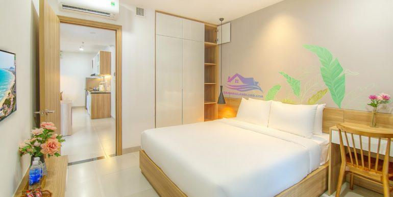 luxury-apartment-for-rent-an-thuong-da-nang-C044-2 (9)