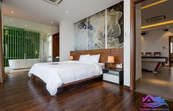 villa-for-rent-da-nang-B549 (10)
