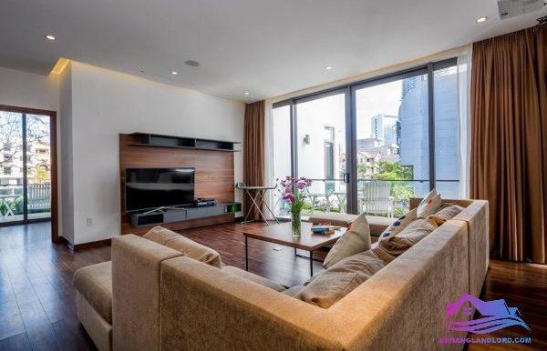 villa-for-rent-da-nang-B549 (2)