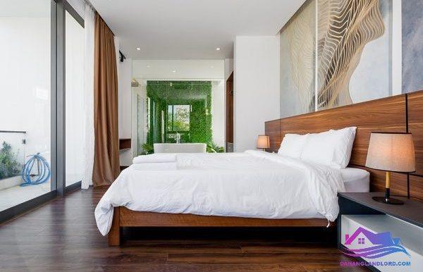 villa-for-rent-da-nang-B549 (4)
